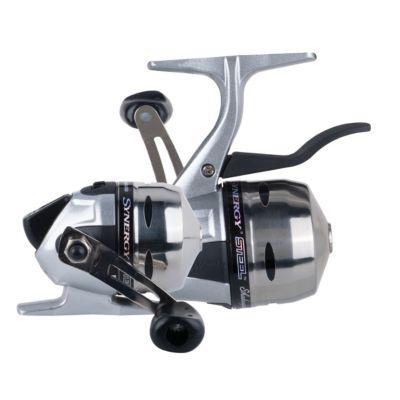 spincast reels, fishing reels | shakespeare®, Reel Combo