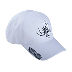 SpiderWire® Baseball Hats