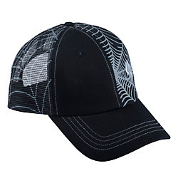 SpiderWire® Trucker Hats