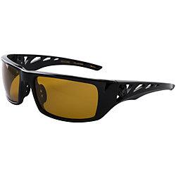 SpiderWire® Arachno Sunglasses