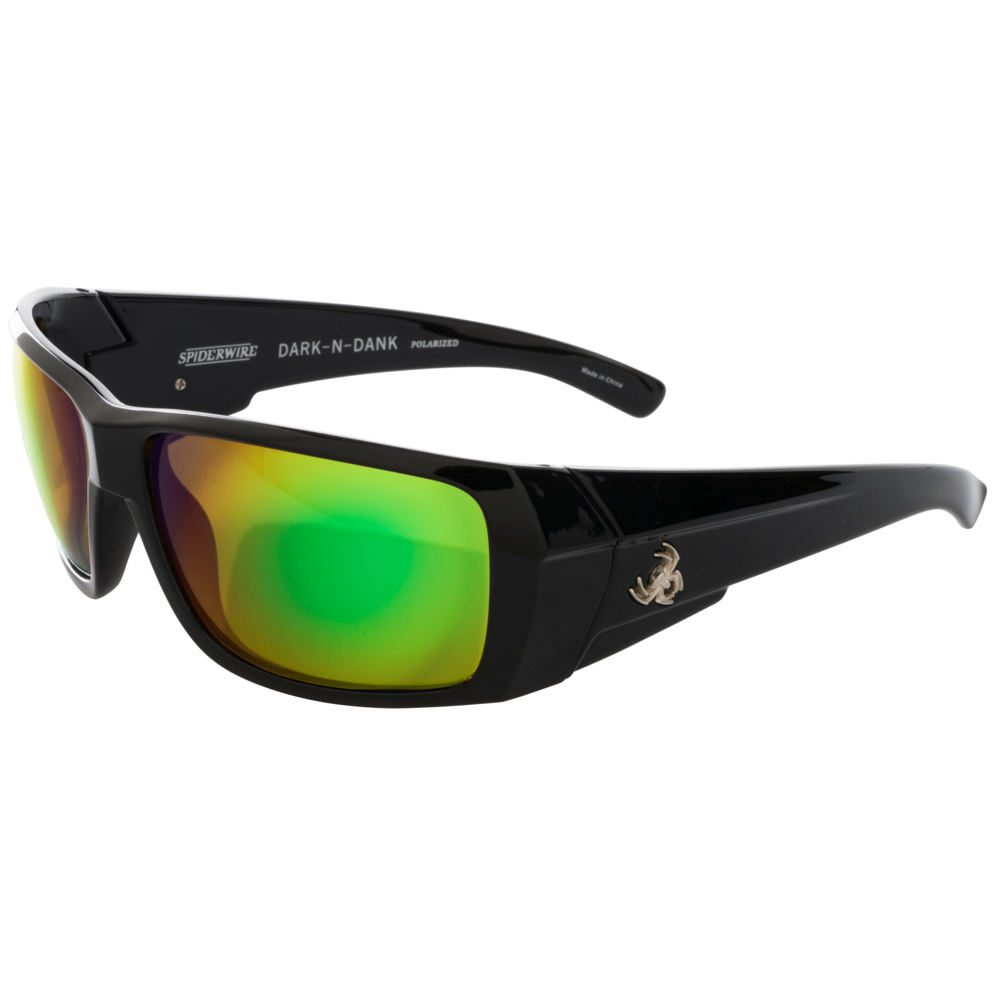 f2ea3249ef Spyder Polarized Sunglasses. Spider Polarized Sunglasses