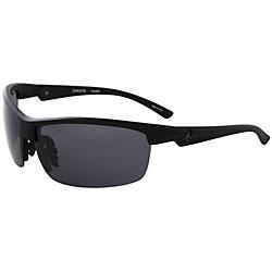 SpiderWire® Dungeon Sunglasses
