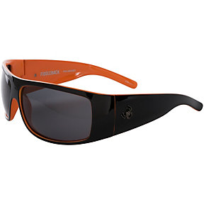 9af05bcdce SpiderWire® Fiddleback Sunglasses. Use + and - keys to zoom in and out