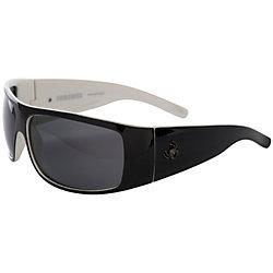 SpiderWire® Fiddleback Sunglasses
