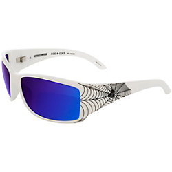 SpiderWire® Hide N Eek Sunglasses