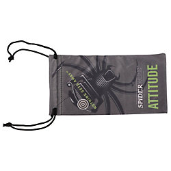SpiderWire® Soft Sunglasses Case