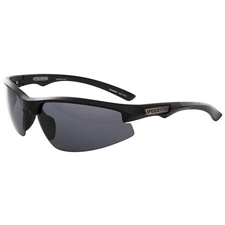 164e398a3278 Sunglasses, Eye Wear, Polarized Sunglasses | Spiderwire®