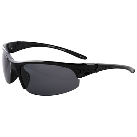 22c4407214 SpiderWire® Venom-inem Sunglasses