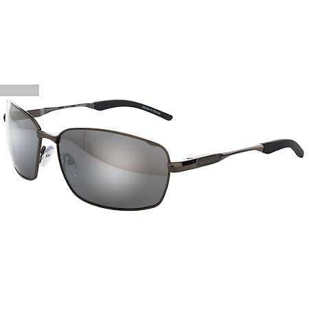 08bbfc3fb7 SpiderWire® Waylay Sunglasses