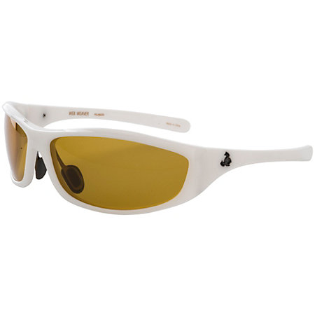 2cd618e6f2 SpiderWire® Web Weaver Sunglasses