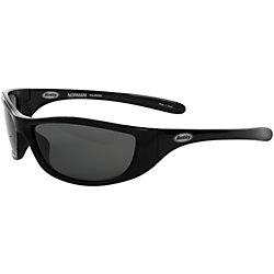 Berkley® Norman Sunglasses