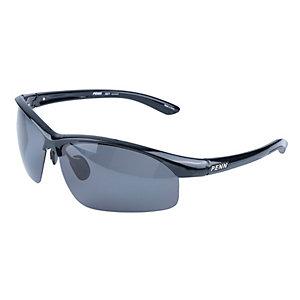 Penn Ally Sunglasses