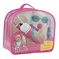 Shakespeare® Barbie® Backpack Kit
