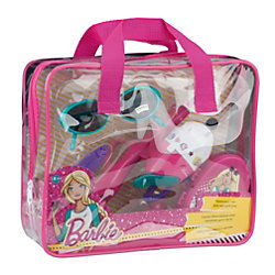 Shakespeare® Barbie® Purse Kit