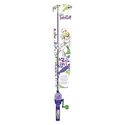 Shakespeare® Disney® Fairies Kit