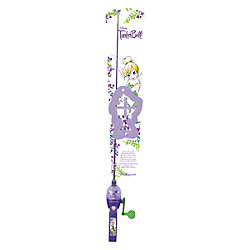 Shakespeare® Disney® Fairies Lighted Kit