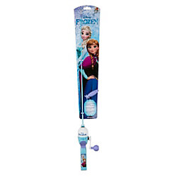 Shakespeare® Disney® Frozen Kit