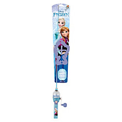 Shakespeare® Disney® Frozen Lighted Kit