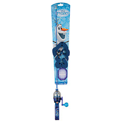 Shakespeare® Disney® Olaf Lighted Kit