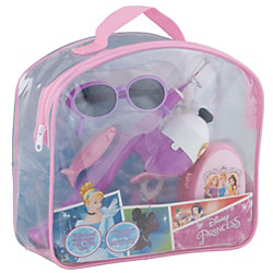 Shakespeare® Disney® Princess Backpack