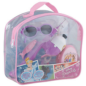 Shakespeare® Disney® Princess Backpack
