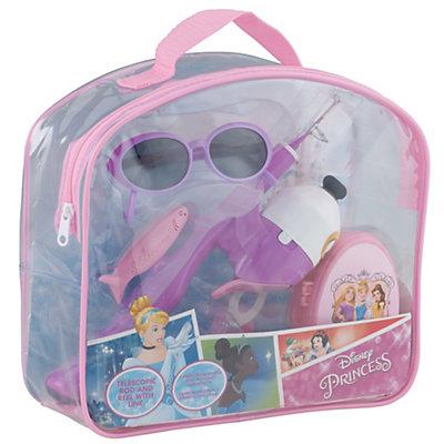 Disney Princess Rod /& Reel Combo by Sheakespeare