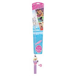 Shakespeare® Disney® Princess Kit