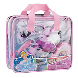 Shakespeare® Disney® Princess Purse Kit