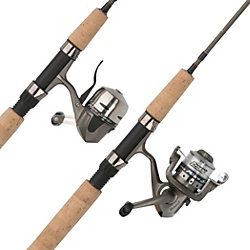 Shakespeare® Micro Series Spinning Combo