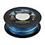 SpiderWire Stealth® Blue Camo