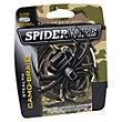 SpiderWire Stealth® Camo Braid™