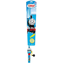 Shakespeare® Thomas Kit
