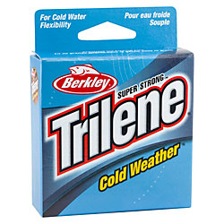 Trilene® Cold Weather