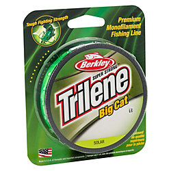 Trilene® Big Cat®