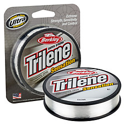 Trilene® Sensation®