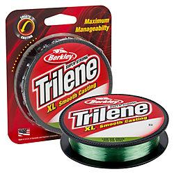 Trilene® XL®