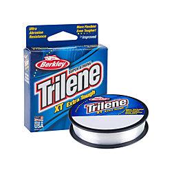 Trilene® XT®