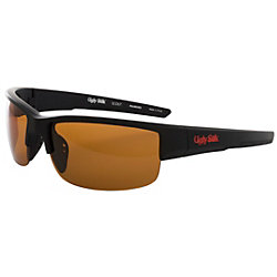 Ugly Stik® Scout Sunglasses