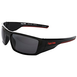 Ugly Stik® Vanguard Sunglasses