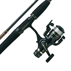 Ugly Stik® Spinning Combo