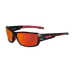 Shakespeare® Ugly Stik®USK010 Sunglasses