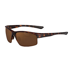 Shakespeare® Ugly Stik®USK012 Sunglasses