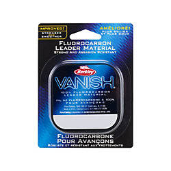 Berkley® Vanish® Leader Material