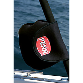 PENN® Neoprene Spinning Reel Covers