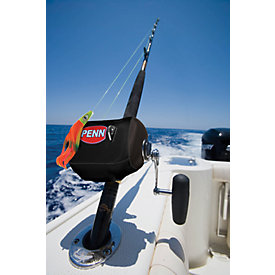 PENN® Neoprene Conventional Reel Covers