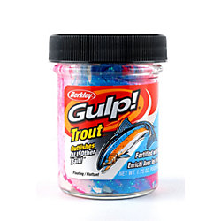 Gulp!® Trout Dough