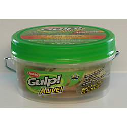 Gulp! Alive!® Shrimp Assortment