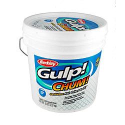 Gulp!® Chum