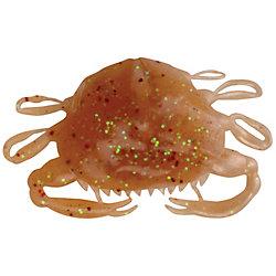 Gulp!® Peeler Crab