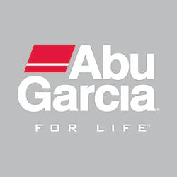 Abu Garcia® Brand Stickers